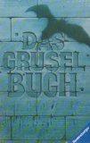 Das Gruselbuch (Ravensburger Taschenbücher)