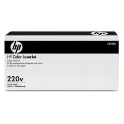 HP FixiererKit 220V CLJCM6040MFP Serie -