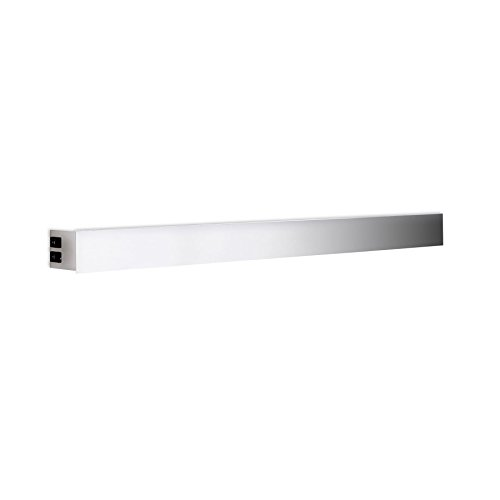 Get Leds C4 284/CR CEILING LIGHT BREMEN 2x G5 21 W CHROME on Line