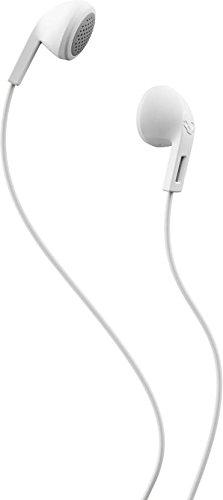 Skullcandy-Rail-S2LEZ-J568-In-Ear-Wired-Earphones-Without-Mic-WhiteGray