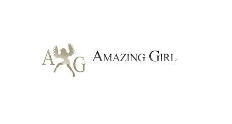 Amazinggirl Neu 3 teliges Damen Set Unterwäsche BH Top String Strapsgürtel Strümpfgürtel in weiß , schwarz , rot oder rosa Spitzenset Spitze (9012) Rot