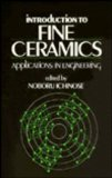 Introduction to Fine Ceramics: Applications in Engineering