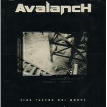 Las Ruinas Del by Avalanch (2005-01-07)
