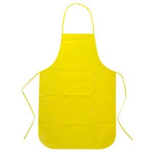 stock-10-aprons-made-of-non-woven-tnt-fabric-for-use-in-kitchens-restaurants-businesses-bars-workwea