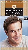 natural-inst-men-m11-md-brown-kit-by-clairol