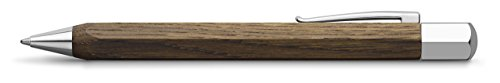 Faber-Castell 147508 - Drehkugelschreiber Ondoro...