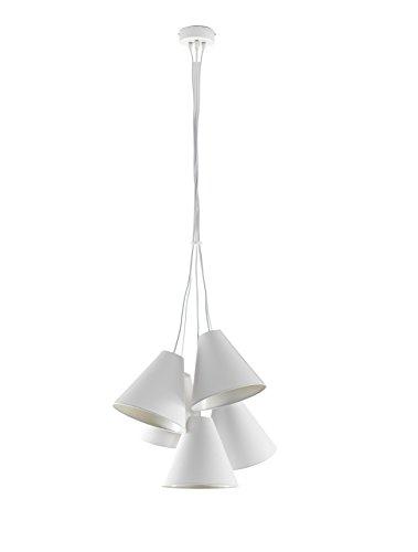 tomasucci-vogue-lampadario-bianco