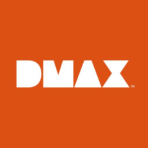 DMAX für Fire TV Cowboys-handy-fall