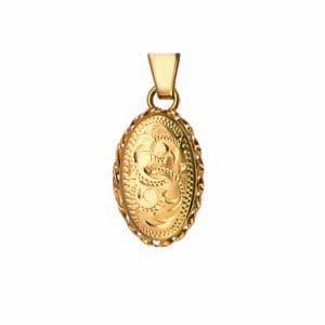medaillon-langem-riegel-oval-18-x-11-mm-aus-gelbgold-375-1000-eingestanztes-die-hand-gehweg-gezwirnt