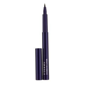 By Terry - Eyebrow Liner - # 2 Brown 1.1Ml/0.03Oz - Maquillage