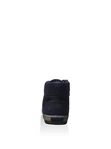 Camper Uomo Sneaker K300055-007 Sneaker alta Andratx Navy