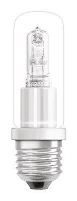 Halogenlampe E27 T 150 Watt klar 64402 ECO HALOLUX CERAM - Osram von Osram bei Lampenhans.de