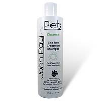 Paul Mitchell Tea Tree Pet Shampoo - 473ml by Paul Mitchell