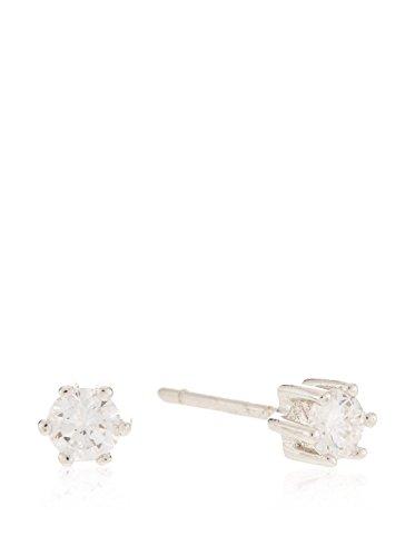 rhapsody-donna-brillante-diamante-fashionearring