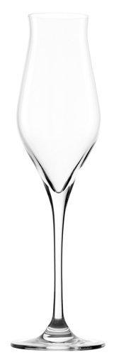 Stölzle_Lausitz Lot De 6 Flûtes À Champagne - Flame