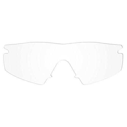 Revant Schutzglas für Oakley M Frame Strike Kristallklar