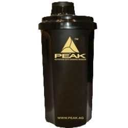 Peak Shaker Classic