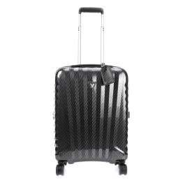 roncato-uno-zip-deluxe-4-wheels-cabin-trolley-55-cm-carbon