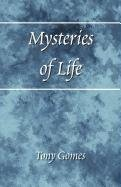 Mysteries of Life Cover Image