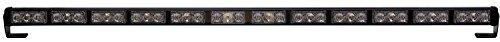 LED Voiture Car 12V 33W 33pics Ampoule Dashboard Deck creusets de camion pare-brise d'urgence qui prévient la lampe Strobe Light Torche Bar km825–11 personalizzare