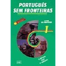 Portugues SEM Fronteiras