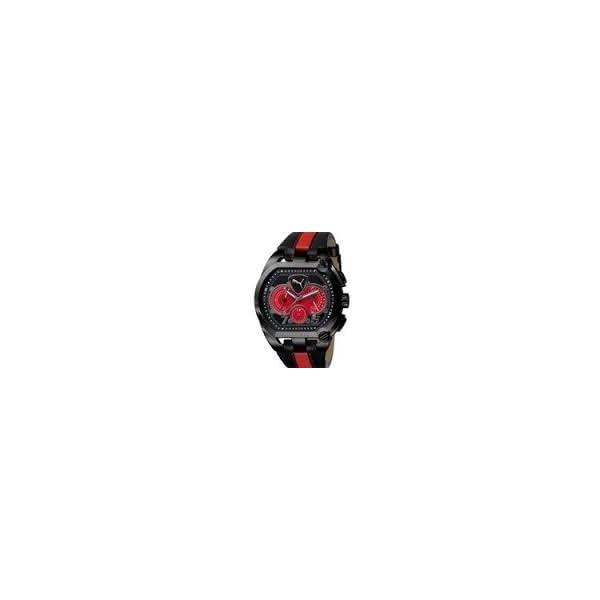 31a3d2b5215e Puma Time 289100067PU101431004 – Reloj analógico de cuarzo para hombre ...