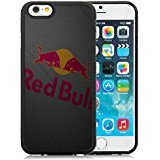 iphone-6-casenew-york-red-bulls-5-black-case-for-iphone-6s-47-inchestpu-cover