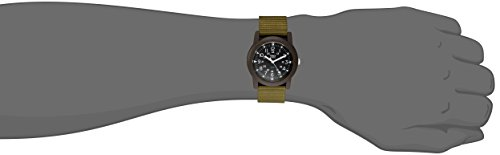 Timex-Unisex-Quartz-Camper-Watch-with-Dial-Analogue-Digital-Display-and-Nylon-Strap