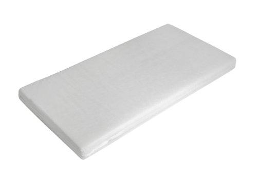 baby-elegance-60-x-120cm-eco-cot-mattress