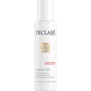 Declare Soft Cleansing Enzyme Peel Gesichtspeeling, 50 g