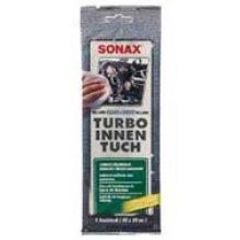 Preisvergleich Produktbild Clean & Drive TurboInnenTuch (Die schnelle und einfache Reinigung fuer den gesamten Innenraum * Fu)