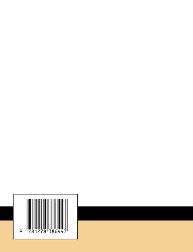 Beantwortung Der Denkschrift Von Baden Gegen Bayern Wegen Der Bestellung Eines Surrogates Für Die Zwischen Beiden Häusern Gemeinschaftliche Grafschaft Sponheim: Mit 8 Beilagen...