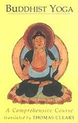 Buddhist Yoga