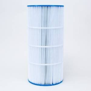 unicel-c-9499-replacement-filter-cartridge-for-120-square-foot-hayward-cx1250re-muskin-fe129-p-n-580
