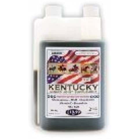Equine America Kentucky Liquid Horse Joint Supplement 946ml by Equine America
