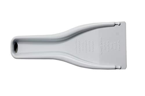 Universal Gorenje Kühlschrank : Preiswert universal eiskratzer für kühlschrank gefrierschrank