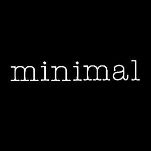 SELETTI 'Composition Minimaliste 7 Lettres Neon + Transformateur 01424 – 6 KV