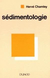 Sdimentologie