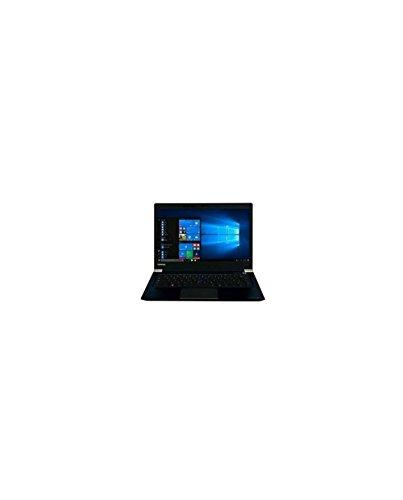 Portege X30-D-12Z I5-7200U/16G/512Ssd/13