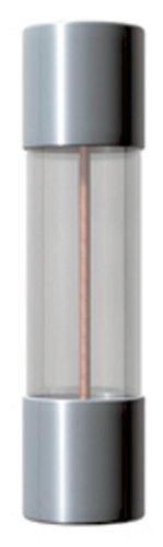 wentronic-fusibile-in-vetro-5x20-t-800-ma-senza-piombo-10-pezzi