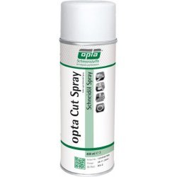 opta-cut-clipper-oil-spray-400ml