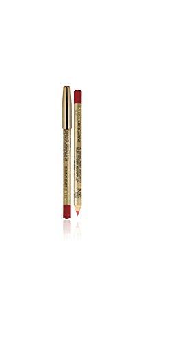 matita per le labbra long lasting 40 seagale