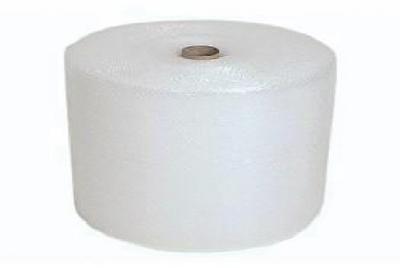 1-rolle-luftpolsterfolie-30cm-x-100lfm
