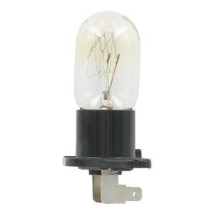 mikrowelle glühbirne LG/Samsung GW71C (Glühbirne Für Mikrowelle)