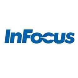 INFOCUS long throw Objektiv SP8604/IN5312/IN5314