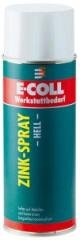 zink-spray-hell-400ml-e-coll