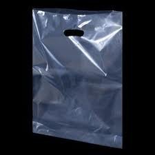 100-x-plastic-carrier-bags-clear-10-x-12-x-4