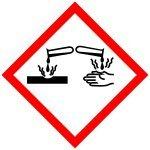 Biopretta Luftwäscher Set Hygienemittel 1000 ml + Reiniger 500ml - 4