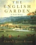 [(The English Garden : A Social History)] [By (author) Charles Quest-Ritson] published on (April, 2008)