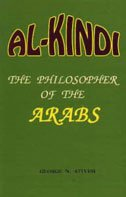 Al-Kindi: The Philosopher of the Arabs